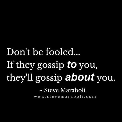 define rumor gossip top 25 best spreading rumors ideas on pinterest define
