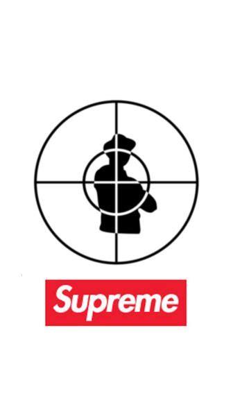supreme wallpaper tumblr supreme wallpaper skateboard