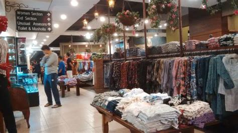 Harga Secret Indonesia Store secret factory outlet bandung indonesia top tips