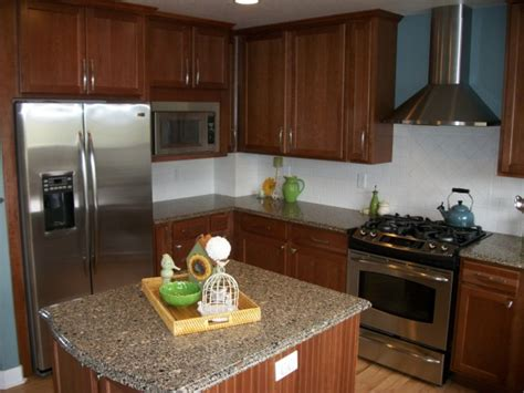 kitchen cabinets on a tight budget 301 moved permanently