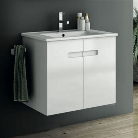 24 Vanity Cabinet With Sink by 24 Inch Vanity Cabinet With Fitted Sink