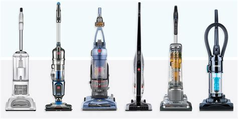 vaccum cleaners 20 best vacuum cleaners in 2017 top dyson shark