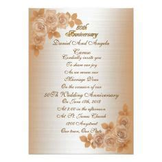Pin by Invitation Announcement Greeting Cards on