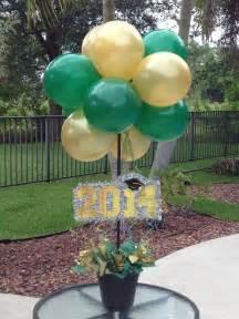 teal graduation decorations 25 best ideas about graduation centerpieces on