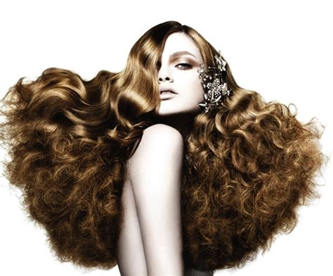 images of hair glam tip shiny hair holy guacamole olivia palermo