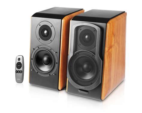 Speaker Bluetooth Edifier edifier s1000 bluetooth 174 speaker with aptx