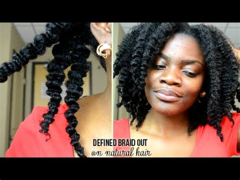 braids definition of braids by the free dictionary defined braid out tutorial on natural hair youtube