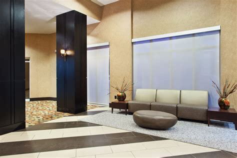 comfort suites columbia sc two notch rd holiday inn hotel suites columbia n i 77 two notch rd
