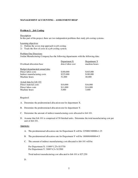 Mba Project On Management Accounting by Essay On Technical Writing As A Career