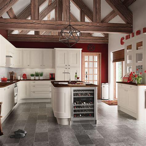 kitchen styles magnet