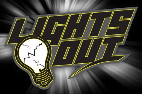 Me Lights Out by Descargar Wcpw Lights Out 2017 En Ingles