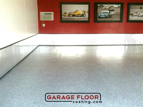 gallery garage floor coating the great lakesgarage