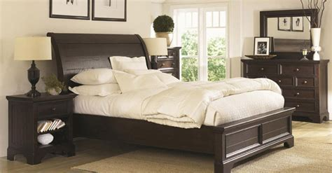 bedroom furniture spokane bedroom furniture walker s furniture spokane