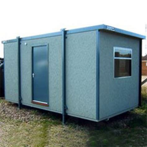Second Portable Cabins by Second Websites Web Www Secondhand Portable