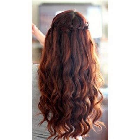 hairstyles for damas top 10 image of hairstyles for quinceanera damas floyd