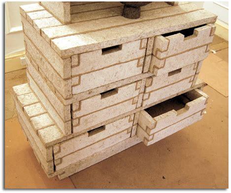como hacer muebles con reciclado apexwallpaperscom paloemango c 211 mo hacer muebles con pasta de papel reciclado
