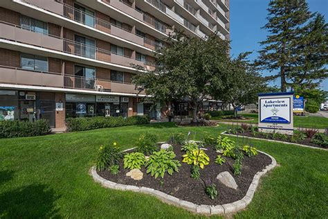 lakeview appartments rent at lakeview apartments in ottawa ontario