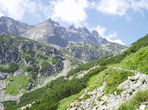 Motorradfahren Hohe Tatra by Urlaub In Der Hohen Tatra