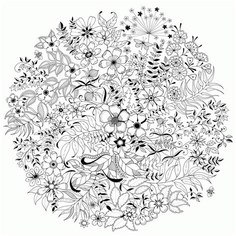 coloring pages for adults hd coloring page for adults hd coloring home