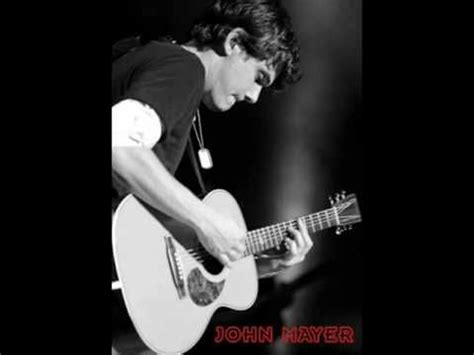 john mayer comfortable top 283 ideas about favourite video collection on