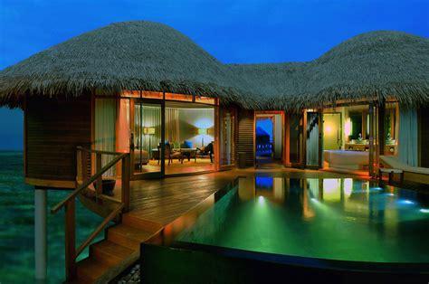 constance halaveli maldives resort   maldives