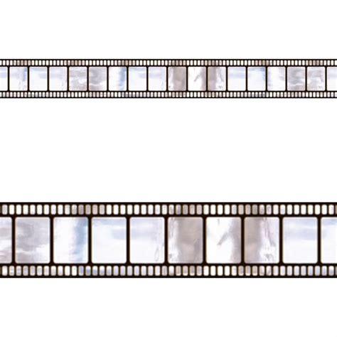 camera wallpaper border camera film roll clipart www pixshark com images