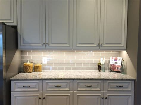 rustic kitchen backsplash tile icontrall for decoration rustic kitchen backsplash ideas