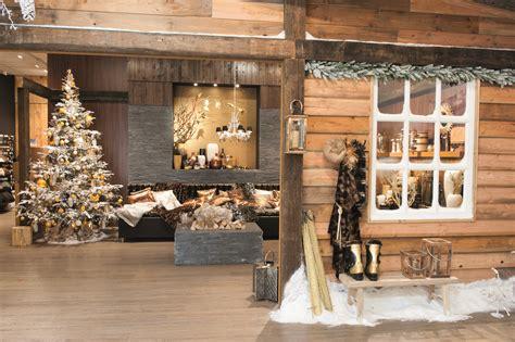 Weihnachten 2015 Trends by Dit Worden De Kersttrends Voor 2015