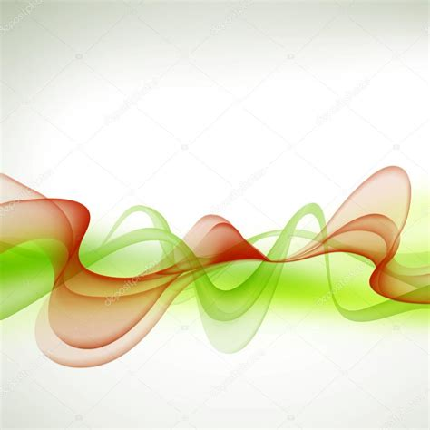 wallpaper red green white green and red colors on white background stock photo