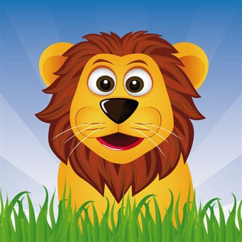imagenes de animales infantiles animales para ni 241 os google search baby shower pinterest