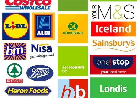 printable supermarket vouchers uk 2015 voucher coupon policy print out for all the major