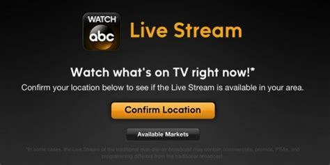 watch entertainment on demand stream live tv and box sets now tv watch live tv online and stream on demand hulu autos post
