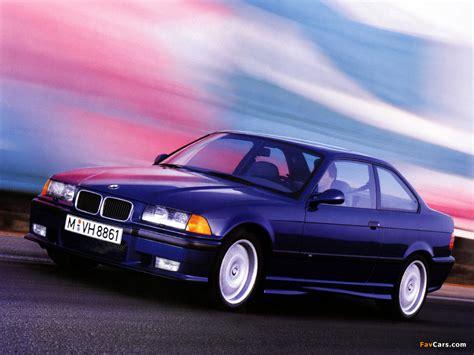 bmw  coupe  pictures information  specs