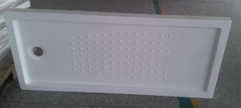 Shower Tray Skirt by China Slim Acrylic Shower Tray Plates With Ce Certificate China Shower Tray Shower Basin