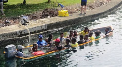 yamaha boats png yamaha s papua new guinea boat manufacturing setting new