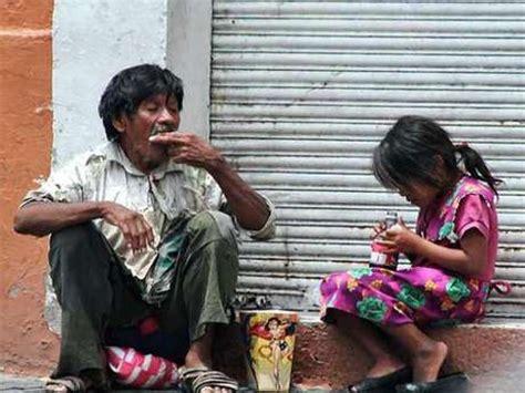imagenes de niños que mueren de hambre 23 mexicanos mueren por desnutrici 243 n cada d 237 a