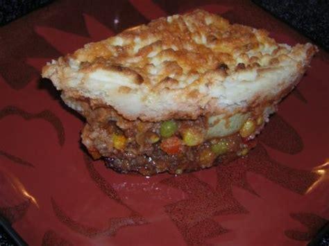 Cottage Pie Recipe Food Network by Cottage Pie Recipe Food