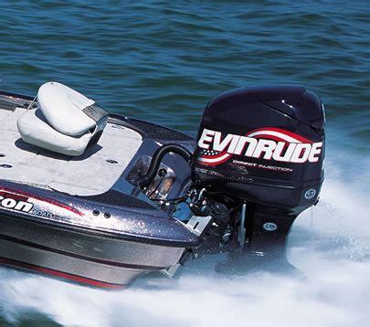 used boat motors sacramento boats with evinrude motors impremedia net