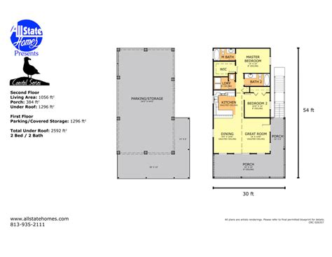 fort huachuca housing floor plans 100 fort huachuca housing floor plans fm group inc