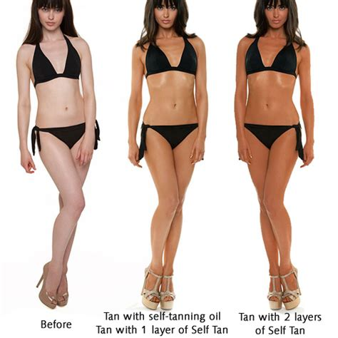 best tanning l reviews self tanning bio ty lab