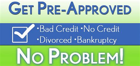bad credit car loan norfolk va rick hendrick chevrolet