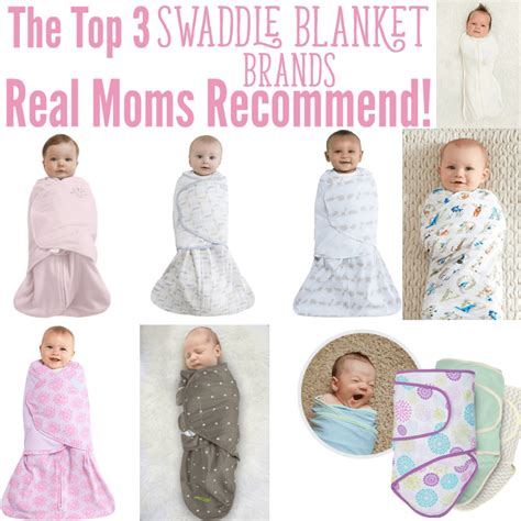 Swaddle Blankets How To Use by How To Make A Swaddle Blanket With 10 Free Diy Patterns