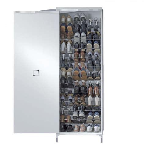 scarpiera armadio armadio scarpiera scorrevole evolution
