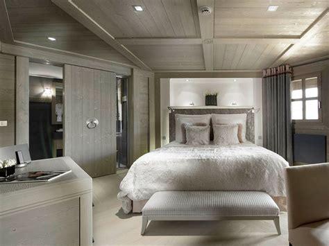 Bedroom Wardrobe Buy How To Choose Luxury Bedroom Wardrobe 4 Home Ideas