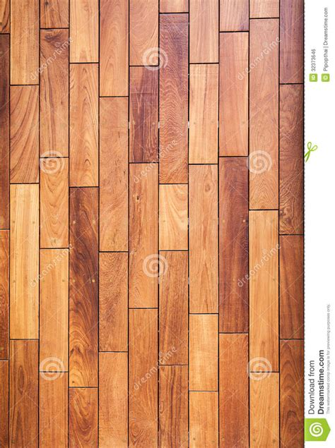 wood flooring background abstract  texture stock photo
