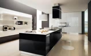 Luxury Kitchen Accessories Luxury Modern Kitchens Modern And Luxury Kitchen