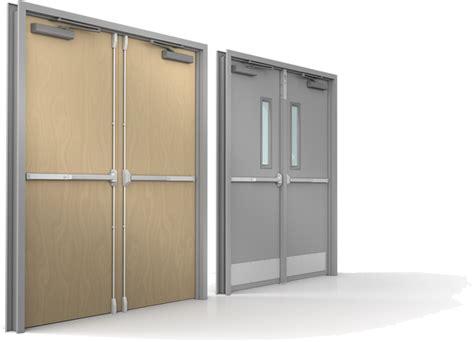 Door Supply by Commercial Steel Door Wood Door Supply Atlanta Cdf