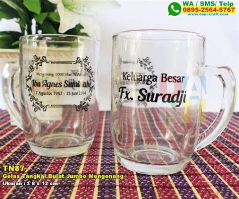 Wadah Kaleng Souvenir Bulat Silinder 7 5 X 15cm gelas tangkai bulat jumbo mengenang souvenir pernikahan