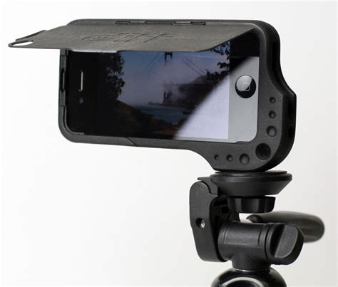 tripod mount diffcase iphone 4s 4 obama pacman