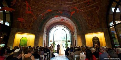 bronx zoo weddings  prices  wedding venues  ny